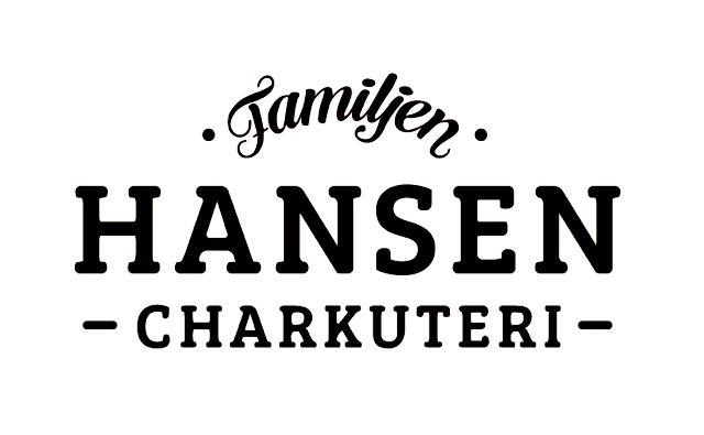 hansen-logo