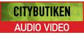 direktoptik-logo