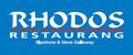 restaurangrhodos-logo